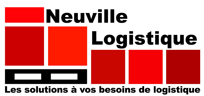 Neuville logistique  les solutions à vos besoins de stockages